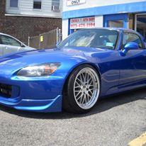 Car Paint Garfield Nj Automotive Paint Near Me Lincoln Auto Body